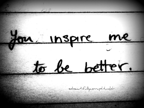 Inspire_better_quote_love